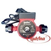 LPS 25-8/180 т.м. LadAna (кабель 1м, евровилка, комплект присоединителей)