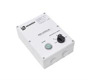 регулятор скорости HC 5,0 A
